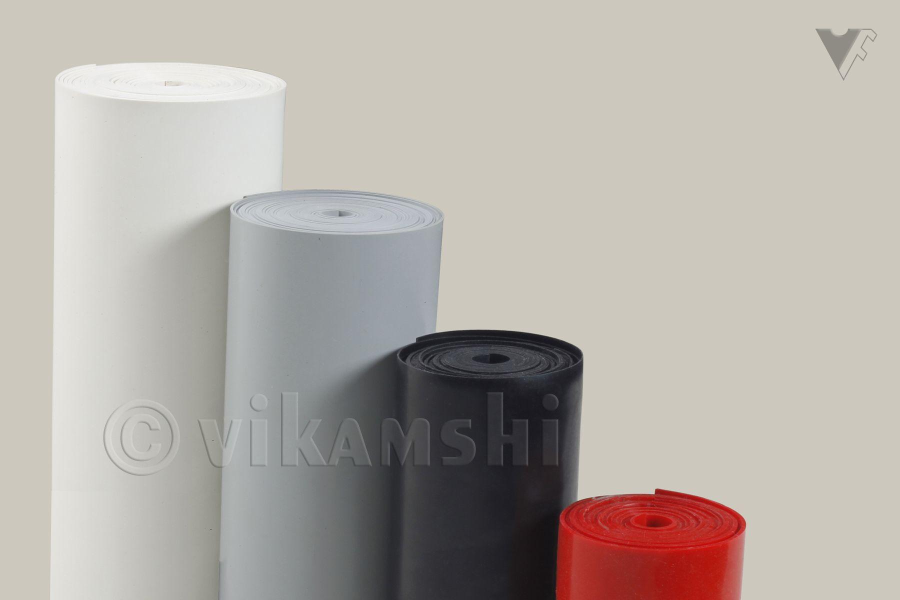 Vikamshi